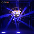 new products china suppliers150w led moving head moving head beam for party 6