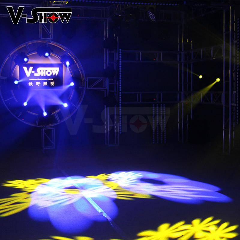 new products china suppliers150w led moving head moving head beam for party 7