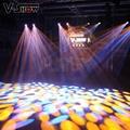 china supplier dj lighting led spot moving head light 150w spot moving lights