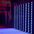 18*10W LED BAR LIGHT LED COB wall washer light