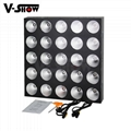 led matrix panel led matrix china video led dot matrix outdoor display for club
