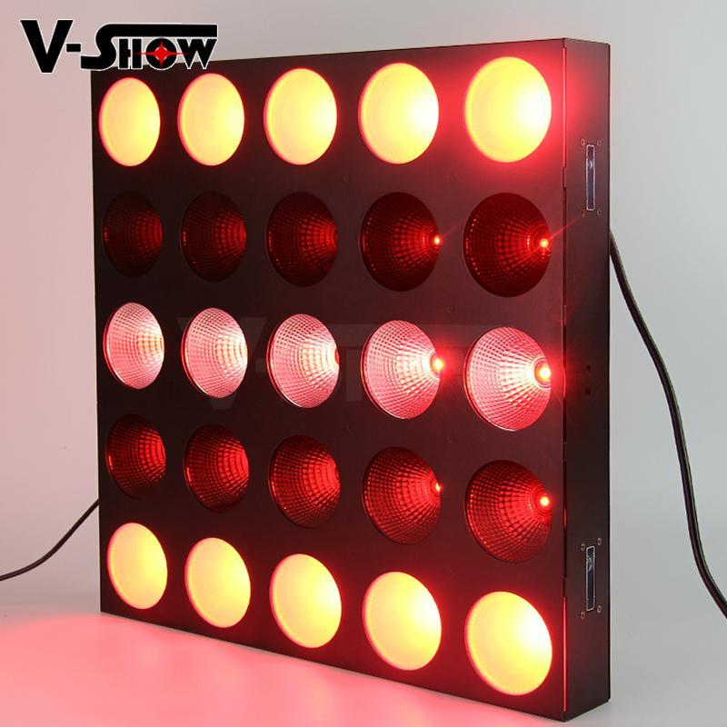led matrix panel led matrix china video led dot matrix outdoor display for club  4