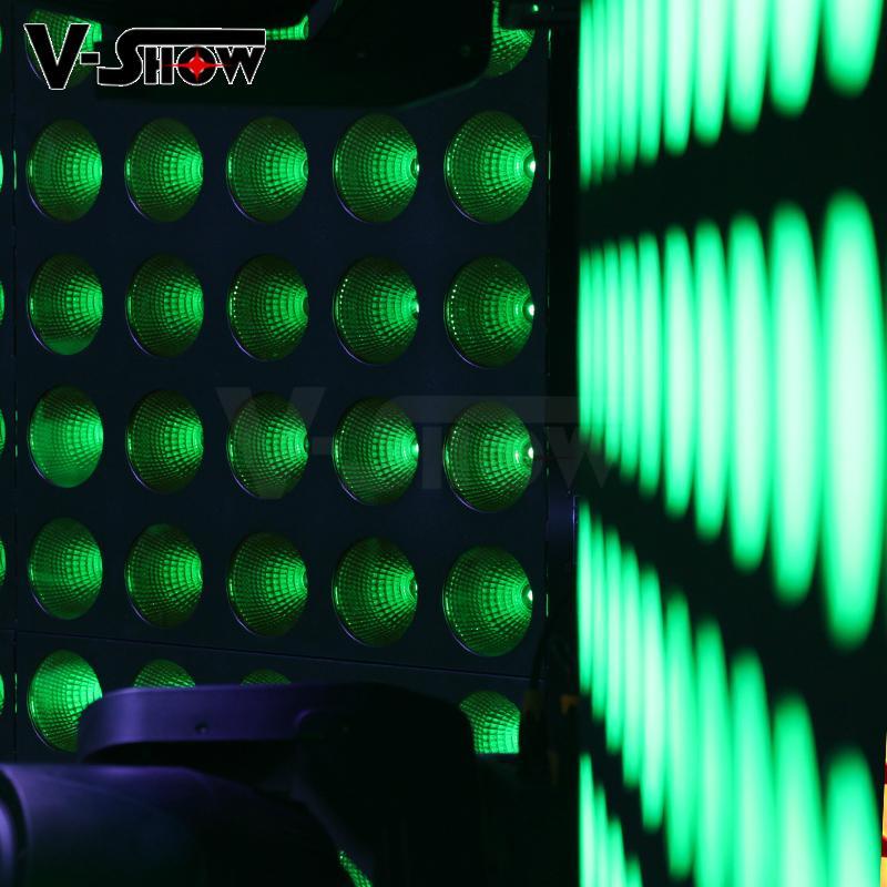 led matrix panel led matrix china video led dot matrix outdoor display for club  5