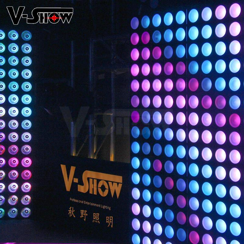 led matrix panel led matrix china video led dot matrix outdoor display for club  7