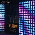 led matrix panel led matrix china video led dot matrix outdoor display for club