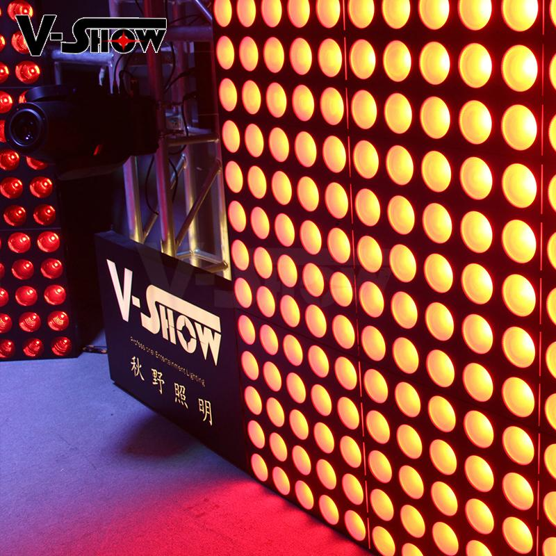led matrix panel led matrix china video led dot matrix outdoor display for club  8