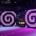 led matrix panel led matrix china video led dot matrix outdoor display for club  9