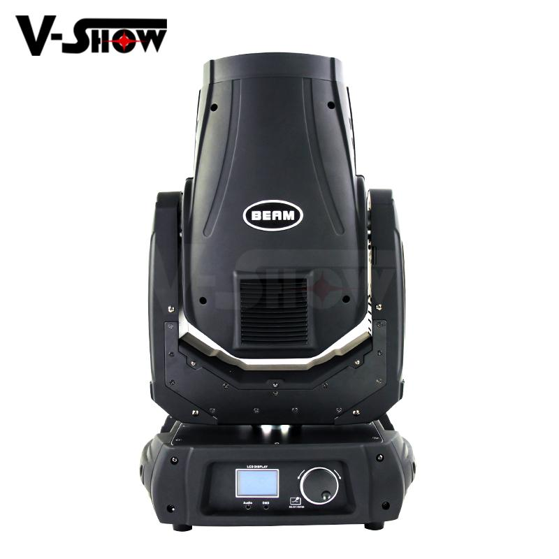 280W 10R MOVING BEAM 3in1 beam wash spot for big stage 2