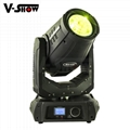 280W 10R MOVING BEAM 3in1 beam wash spot