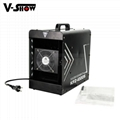 1000w smoke machine Haze machine for