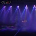 1000w smoke machine Haze machine for stage 10