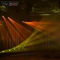 1000w smoke machine Haze machine for stage