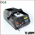1500W Fog machine stage effect machine