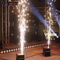 750WSparkular wedding firework machine indoor fountain machine no smoke no fire  8