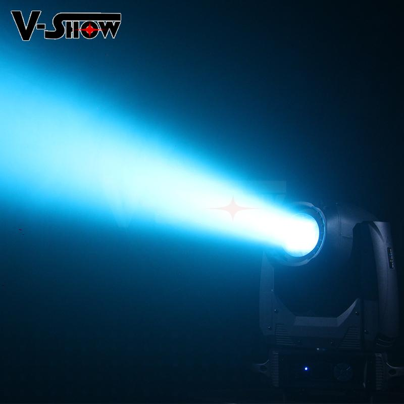 200W CMY Moving Head LED Zoom led zoom moving head light stage lighting 200w led 7