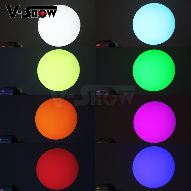 90W Mini LED Moving Spot moving head light stage led moving head light 12