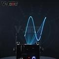 1W RGB Animation Laser stage laser light most popular laser light 5