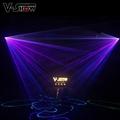 1W RGB Animation Laser stage laser light most popular laser light 10