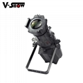 300W Die casting LED Profile Studio