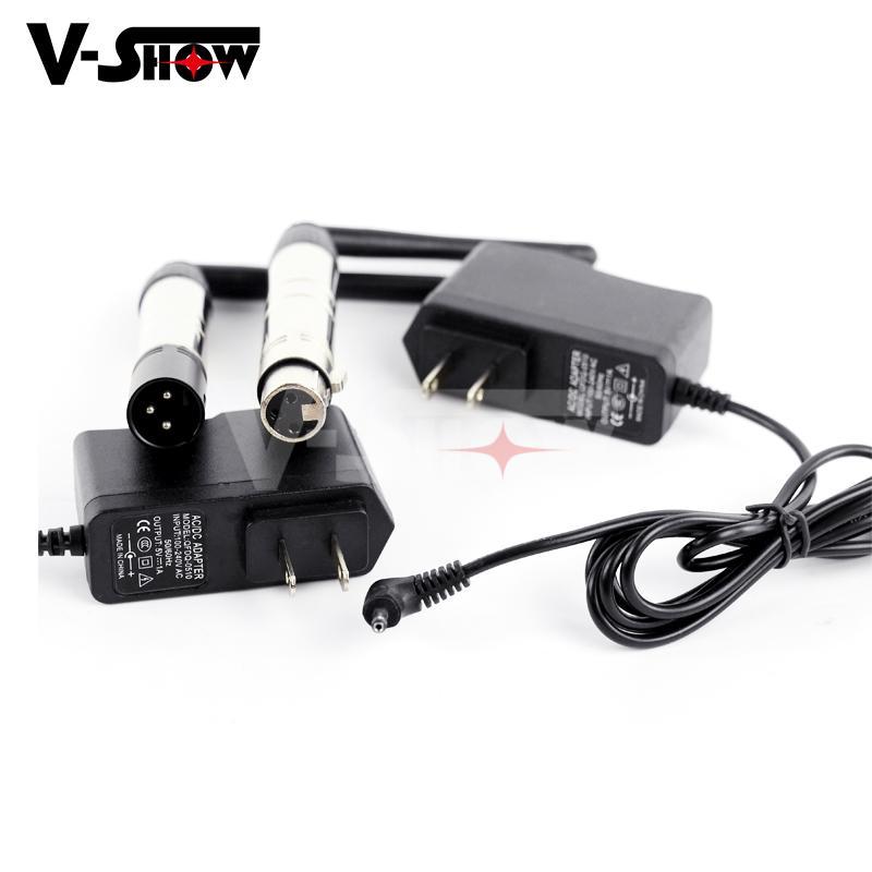 wireless dmx xlr ,wifi connector ,xlr transmitter& receiver  1