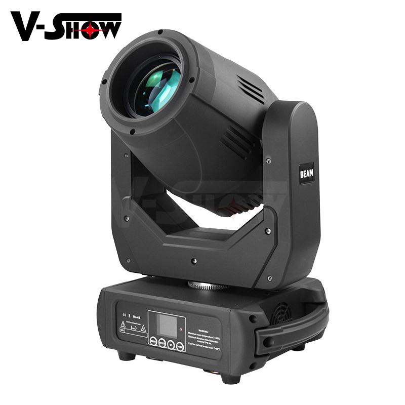 250W Led Beam Moving Head Light