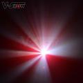250W Led Beam Moving Head Light