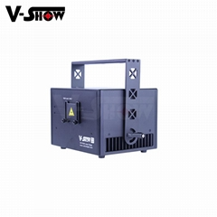 1W RGB Laser Animation S (Hot Product - 1*)