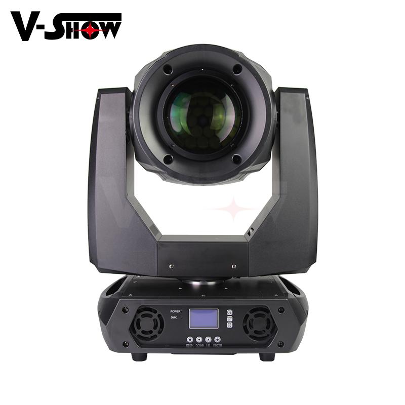 400W 3IN1 beam spot wash moving head light high power moing head stage light 5