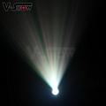 Bar KTV 250W LED Beam Spot Wash Moving Head Light Master-slave mode