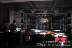 Guangzhou V-Show Pro Lighting Co.,Limited