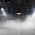 Mini 3000W Water Fog Machine Haze Effect Stage lighting 12