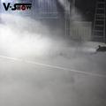 Mini 3000W Water Fog Machine Haze Effect Stage lighting 13