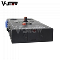 Cable Tester Detector Harness Conduction Tester Switching Machine Terminal Wire 3