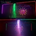 Spray Fogger Machine 1700W LED Fog Jet Machine Special Smoke Machine 10