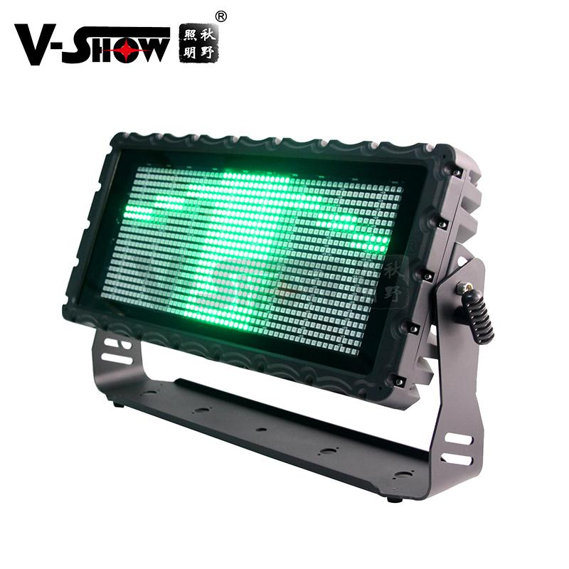 ip65 strobe light Outdoor LED Strobe 560W 1