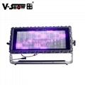 ip65 strobe light Outdoor LED Strobe 560W 3