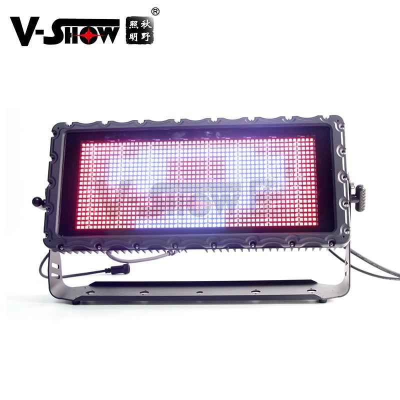 ip65 strobe light Outdoor LED Strobe 560W 5