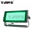 ip65 strobe light Outdoor LED Strobe 560W