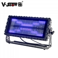 V-SHOW Outdoor LED Strobe 630W