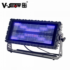 V-SHOW Outdoor LED Strobe 630W waterproof strobe light