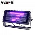 V-SHOW Outdoor LED Strobe 630W waterproof strobe light