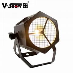 V-Show 40W Retro RGBW COB par for dj disco (Hot Product - 1*)