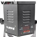 V-Show 40W Retro RGBW COB par for dj disco 4