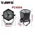 V-Show 40W Retro RGBW COB par for dj disco 3