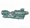 DA1系列自来水泵离心泵