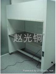 无菌操作台