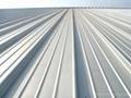 铝锰镁合金板