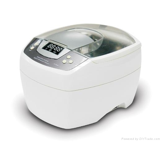 hot selling ultrasonic cleaner with heater 1