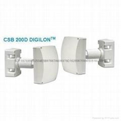 以色列科隆微波对射CR-CSB200D
