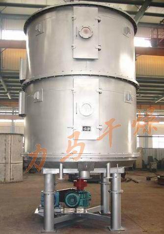 盤式乾燥機 1